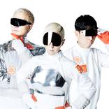 m-flo 「HUMAN LOST feat. J. Balvin」のMV 10月11日に公開!同日に楽曲配信もスタート