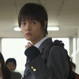 窪田正孝、三池崇史監督とのタッグ作『ケータイ捜査官7』Blu-ray BOX化に「映画屋がドラマを作る。こんなに面白いことはありません」