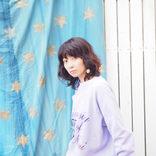 持田香織、ドラマ主題歌「まだスイミー」の配信リリースが決定