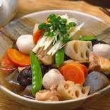 日本人が大好きな「おふくろの味」 惹かれるか聞くと意外な結果に