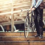 自転車で故意に飛び出しクルマの運転手がけが 「なんとなく覚えてる」と容疑者