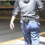 古畑任三郎は警部補…人気刑事たちの意外な階級