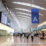 台風19号接近、航空各社は航空券の払い戻しや変更を受付 対象空港拡大