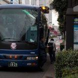 西武観光バス・西日本JRバス、京都びわこドリーム号を廃止 11月11日からドリームさいたま号に統合