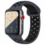 【本日のセール情報】Amazonタイムセールで80%以上オフも! 700円台のApple Watch専用シリコンバンドや振動で起こしてくれる目覚まし時計がお買い得に