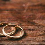 佐藤仁美と細貝圭が結婚 ふたりの共通点に「運命じゃん」と反響