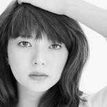 """櫻井翔&多部未華子が夫婦役に """"妻""""呼びに「結婚したい」とファン悶絶"""
