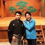 日本のみならず海外でも高い評価を受ける宝生流の家元、宝生和英さんとは一体どのような人物?