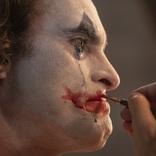 【ネタバレあり】映画『ジョーカー』レビュー:監督は「アメコミ映画に化けた本物の映画」って言ってたけど、どうなのよ?