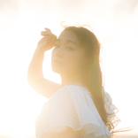今井麻美、ミニアルバム新アー写公開&発売イベント決定&ライブ情報公開
