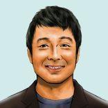 加藤浩次、台風19号への備えに注意喚起 「よく言った」と共感相次ぐ