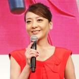 西川史子、出産後1か月の友利新に相談事 「彼女にいつも救われてます」