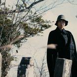 【インタビュー】ドラマ「八つ墓村」吉岡秀隆「八つ墓村、キター!」金田一耕助役の再オファーに興奮、村上虹郎「ショーケン!」名優と同役に感激