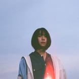 adieu(上白石萌歌)、アルバムリリース決定&作品詳細発表!