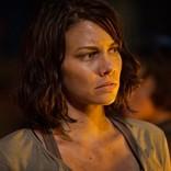 『ウォーキング・デッド』シーズン11の制作決定 ローレン・コーハンがカムバック