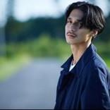 錦戸亮、イギリスで頑張る俳優・鈴木貴之と交流 「1時間、ヤローとテレビ電話」