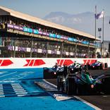 フォーミュラEシーズン6 レースカレンダーを発表