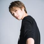 七海ひろき 宝塚退団後初の主演舞台はコメディーミステリー『RED&BEAR~クィーンサンシャイン号殺人事件~』の上演が決定