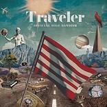 【ビルボード】Official髭男dism『Traveler』総合アルバム首位 『アメトーーク!』話題呼んだBiSH全作品がトップ10入り