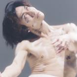 【R18】「身も心も私は、あなたの蛇…」中山美穂がうっとり! 映画『108~海馬五郎の復讐と冒険~』ドクタースネーク本編映像