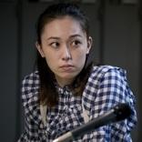 ドキドキの初体験☆声優ユニット『スフィア』初・連続ドラマでメンバーが喜びを語る!