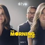 ジェニファー・アニストン&リース・ウィザースプーン、新ドラマ出演料は1話につき2億円超