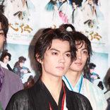 佐野勇斗、台風による初日公演中止は「悔しい」 「少しでも勇気づけられる作品になれば」