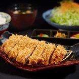 とんかつ愛あふれる五郎丸歩選手も絶賛!地元に帰ると必ず食べる「とんかつ濵かつ」とは?