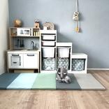 IKEAのおすすめ収納グッズ特集☆リピーター続出の人気アイテム活用術