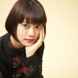 「綾野剛さんがサプライズをしてくれて…」杉咲花が感動した瞬間とは?