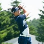 プロゴルファー石川遼選手とヘルスケアアイテムを展開する株式会社 Artsがアドバイザリー契約を締結!
