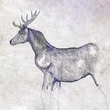 【先ヨミ・デジタル】米津玄師「馬と鹿」が1.2万でDLソング首位再浮上 ユニゾン/ King Gnuが接戦