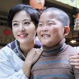 【インタビュー】ドラマ「少年寅次郎」脚本・岡田惠和「この父母の間で生きてきたから、あの寅さんになるんだなと思いました」