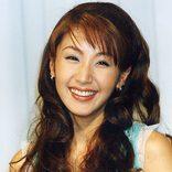 恐喝女・木下優樹菜を鈴木紗理奈が擁護 今週の嫌われ女ランキング