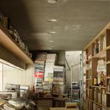 博報堂ケトル代表・嶋浩一郎さんの本棚を拝見!「同じ本を、時を隔てて二度買うこともある」