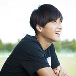サッカーU-24日本代表橋岡大樹、大胆告白「彼女がほしいので募集します!」