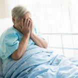 介護疲れか怠慢か 苦しむ妻の絶叫も無視し放置した男に実刑判決