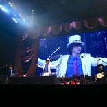 """BREAKERZ、初の""""アニソン限定""""ライブ開催決定!"""
