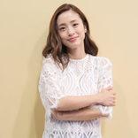【インタビュー】映画『マレフィセント2』上戸彩「5年前は、自分がオーロラ姫を演じる自信がありませんでした」