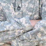 陸上自衛隊員が娘に殴る蹴るの暴行 「主人を止めてください」と通報