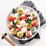 インスタ映えする料理レシピ24選♪早速作りたいおしゃれなメニューを大公開☆
