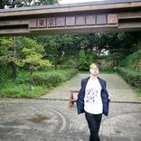 【0円まとめ】本日10月22日は都内の庭園・動物園など20カ所以上がタダになるぞーッ!「即位礼正殿の儀」に伴い東京都が無料開放へ