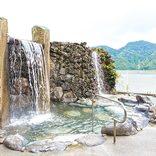 関西で注目の「日帰り温泉」おすすめ20選。絶景露天や名物風呂も【2019】