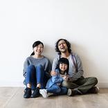 ともさかりえ、竹内結子、窪塚洋介…離婚後も親子の交流を続ける芸能界の元夫婦たち