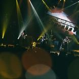 DYGL、日本ツアー・ファイナル公演のオフィシャルレポート到着