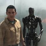 『ターミネーター』最凶の新型・REV‐9俳優、トム・クルーズの演技を参考にしていた