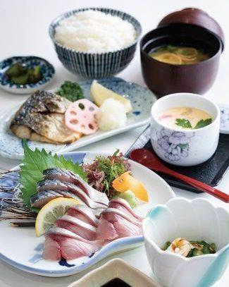 大漁レストラン旬