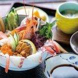 【九州】秋に食べたい!絶品おすすめランチ25選。旬の海鮮や新米の食べ比べも<2019>
