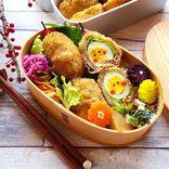 うずら卵を使ったレシピ18選♪お弁当・おつまみにも人気の簡単料理をご紹介!