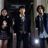 【動画インタビュー】佐野岳「メインキャストの中で一番、年齢が上というのは初めてだった」/映画『超・少年探偵団NEO −Beginning−』